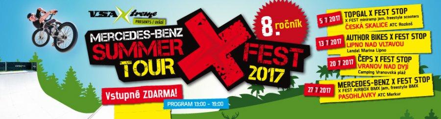 summerxfest2017_banner_959x259.jpg