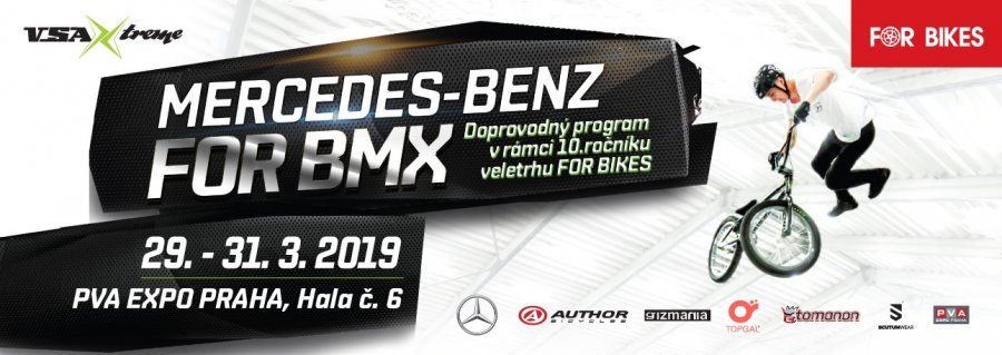 for_bikes_2018_fbcover_preview01.jpg