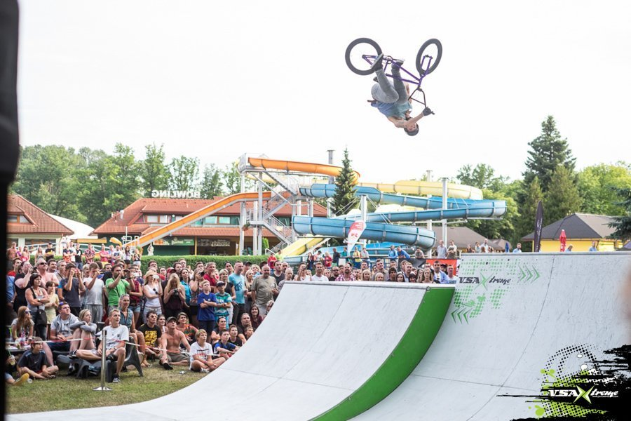 mb_grand_bmx_2015_web_101_of_113_.jpg