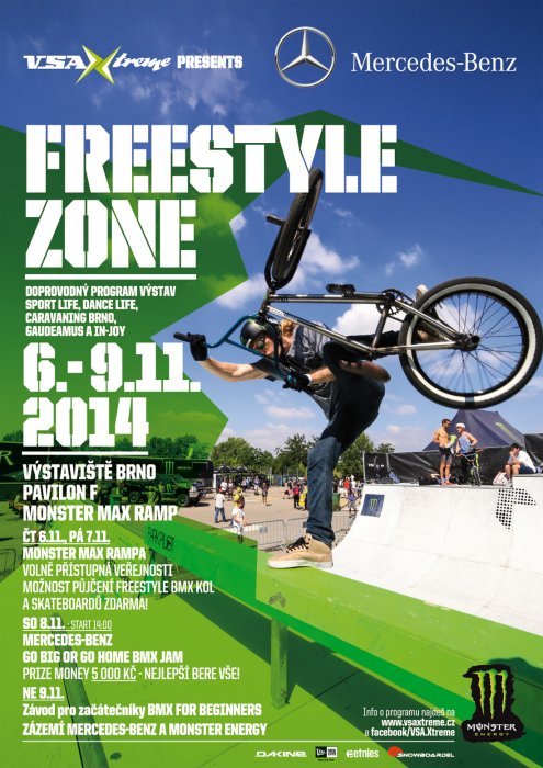 mb_freestylezonesportlife2014.jpg